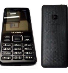 мобильный телефон SAMSUNG SM-b350e duos metro