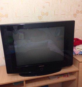 Телевизор Samsung CS-29Z57HYQ