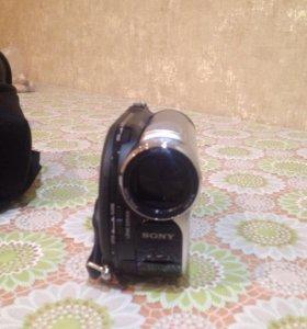 Продаётся камера