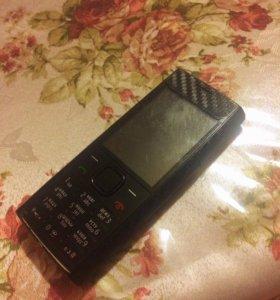 Nokia X-2