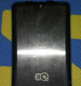 Внешний жесткий диск 500 Gb