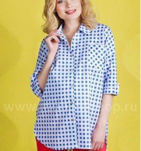 Блуза для беременных (новые)