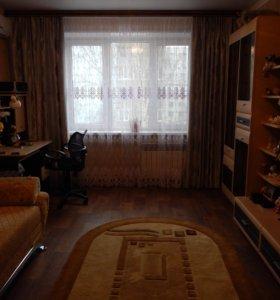 3-к квартира Жукова м-н