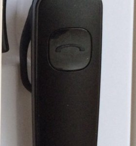 Продам Bluetooth- гарнитуру