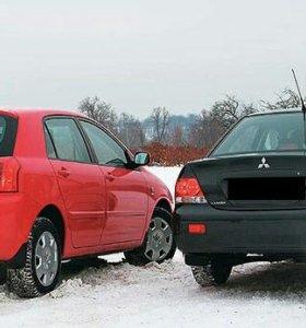 Аренда автомобиля в Москве без водителя