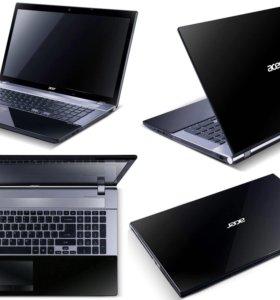 Acer Aspire V3-771G-53218G1TMakk