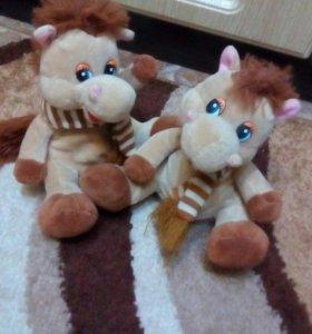 Продам срочно детскую игрушку