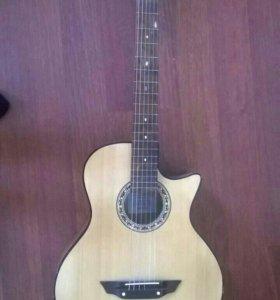 Гитара Аккорд