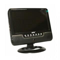 Автомобильный телевизор XPX EA 709D