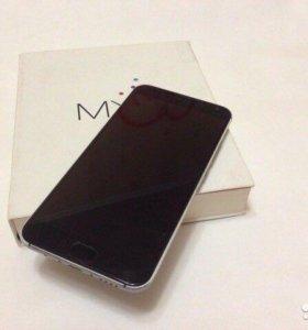 Meizu MX5 до 23 отдам за 13500