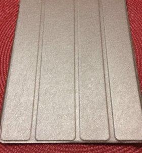 Чехлы на iPad