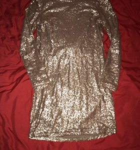 Платье ( befree )