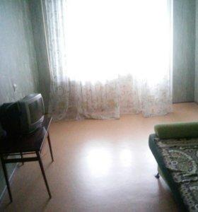 Сдам 1-к квартира, 34 м², 9/10 эт. Ул. Лесная 22