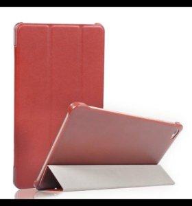 Чехол для планшета Huawei MediaPad M2