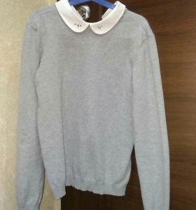 Кофта - Рубашка