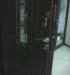 Двери ACONIT