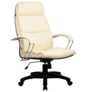 Кресло руководителя LK-15