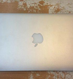 Mac book air a1370 2010