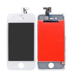 Модуль iPhone 4s