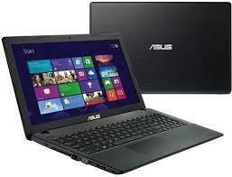 Ноутбук ASUS (F553M)