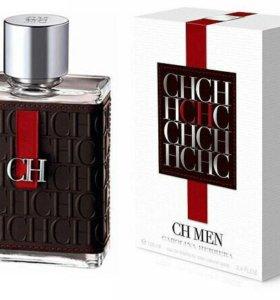 """Carolina Herrera """"CH Men"""" 100 мл"""