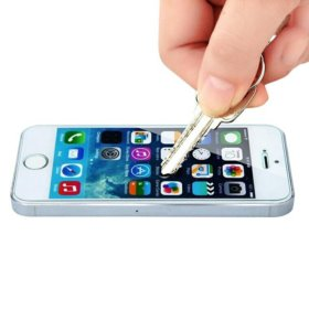 Защитное стекло iphone sony samsung