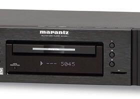 Blu-ray проигрыватель Marantz BD 7004