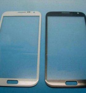 Экран для Samsung galaxy s3