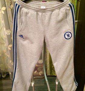 """Спортивные штаны - """"Adidas"""""""