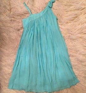 Платья Zara Kids