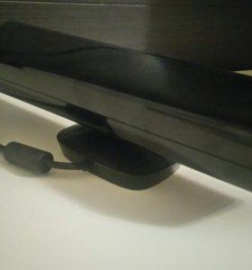 Кинект от Xbox 360