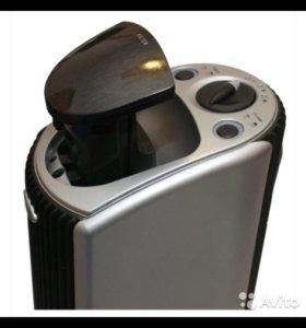 Ионизатор воздуха ltk228