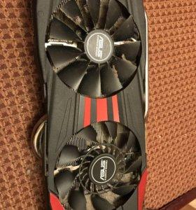 Radeon 280X