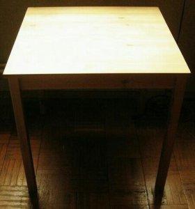 Продам стол икея