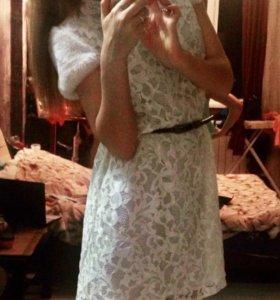 Платье Rinascimento Италия
