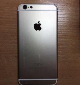 Бампер от iPhone 6