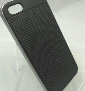 Противоударный чехол для iPhone 5 5S