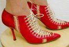 Туфли Versace I