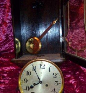 Часы Gystof Bayer GB