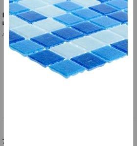 2,7 кв.м. мозайка для душа или на фартук