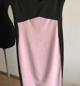 Платье размер 36,38