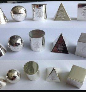 Монеты сомали геометрические фигуры