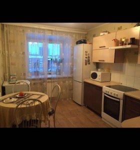 Сдам 1-ком квартиру в Сосновоборске
