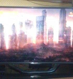 Lg smart tv 119 cm