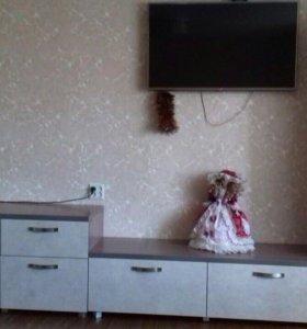 Сдам квартиру на Приморской 33б