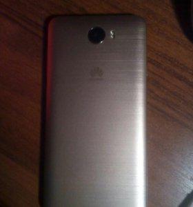 Huawei y 5ll