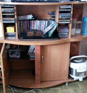 Комод-тумба под телевизор