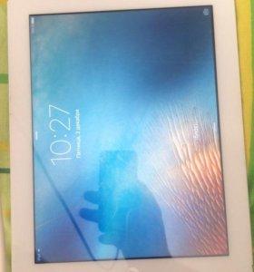 Apple iPad 3 Wi-Fi 32gb