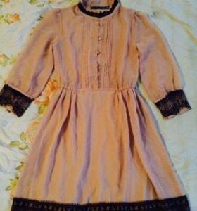 Платье Befree❤