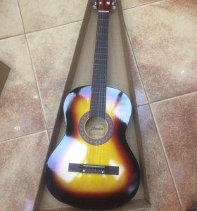 Акустическая гитара Prado 3805